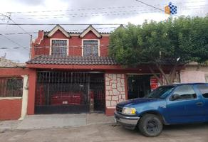 Foto de casa en venta en colonia maximo gamiz nd, máximo gamiz fernández, durango, durango, 0 No. 01