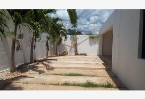 Foto de casa en renta en colonia maya 3, maya, mérida, yucatán, 0 No. 01