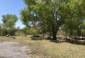 Foto de terreno comercial en venta en  , colonia méxico, chihuahua, chihuahua, 10983350 No. 01