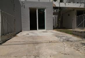 Foto de local en renta en colonia mexico , residencial colonia méxico, mérida, yucatán, 0 No. 01