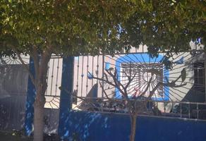 Foto de casa en venta en colonia misiones 1, misiones, la paz, baja california sur, 0 No. 01