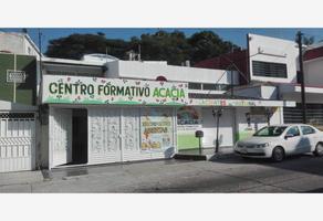 Foto de casa en venta en colonia moctezuma , moctezuma, tuxtla gutiérrez, chiapas, 16868801 No. 01