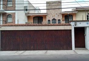 Foto de casa en renta en colonia monraz , monraz, guadalajara, jalisco, 0 No. 01