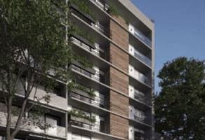 Foto de departamento en venta en colonia narvarte poniente , narvarte poniente, benito juárez, distrito federal, 0 No. 01