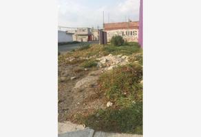 Foto de terreno habitacional en renta en colonia nueva san salvador 1, jorge murad macluf, puebla, puebla, 14449379 No. 01