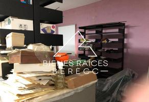 Foto de oficina en renta en colonia nuevo aeropuerto 2, nuevo aeropuerto, tampico, tamaulipas, 0 No. 01
