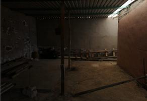 Foto de terreno habitacional en venta en  , colonia olimpo, villa de zaachila, oaxaca, 20377266 No. 01