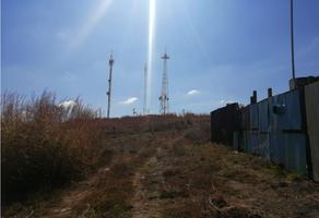 Foto de terreno habitacional en venta en  , colonia olimpo, villa de zaachila, oaxaca, 20377270 No. 01
