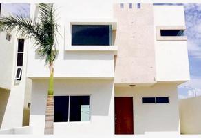 Foto de casa en venta en colonia paráis del sol 1, paraíso del sol, la paz, baja california sur, 0 No. 01