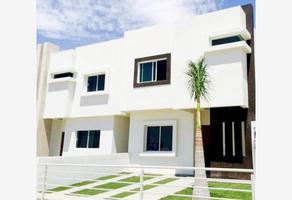 Foto de casa en venta en colonia . paraíso del sol 10, paraíso del sol, la paz, baja california sur, 0 No. 01