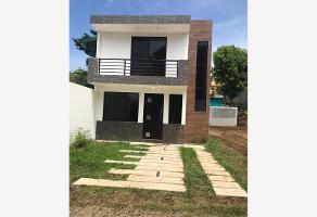 Foto de casa en venta en  , colonia proviva, san andrés tuxtla, veracruz de ignacio de la llave, 0 No. 01
