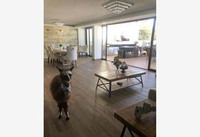 Foto de casa en venta en colonia republica 000, república poniente, saltillo, coahuila de zaragoza, 0 No. 01
