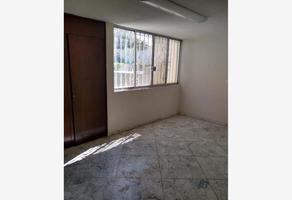 Foto de casa en renta en colonia república a, república norte, saltillo, coahuila de zaragoza, 0 No. 01