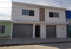 Foto de casa en venta en colonia san carlos , privada del sahuaro, durango, durango, 0 No. 01