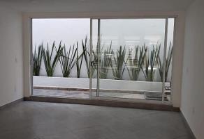 Foto de casa en venta en colonia san josé insurgentes, benito juarez 1, san josé insurgentes, benito juárez, df / cdmx, 0 No. 01