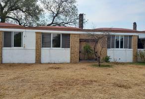 Foto de casa en venta en colonia san josé pueblo nuevo - san agustín 50 lt. a , san juan, zumpango, méxico, 20638515 No. 01