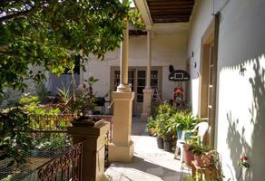 Foto de casa en venta en colonia san sebastian nd, san sebastián, toluca, méxico, 17313494 No. 01