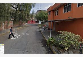 Foto de departamento en venta en colonia santa isabel tola 00, santa isabel tola, gustavo a. madero, df / cdmx, 0 No. 01