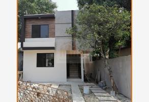 Foto de casa en venta en colonia solidaridad voluntad y trabajo 1, solidaridad voluntad y trabajo, tampico, tamaulipas, 0 No. 01