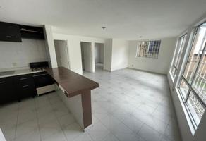 Foto de departamento en venta en colonia torre blanca 0, torre blanca, miguel hidalgo, df / cdmx, 0 No. 01