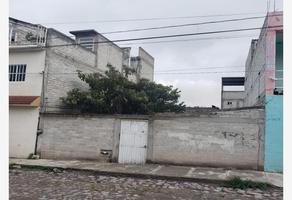 Foto de terreno habitacional en venta en colonia union 0, la unión, querétaro, querétaro, 0 No. 01