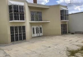 Foto de casa en venta en colonia universal nd, herrera leyva, durango, durango, 0 No. 01