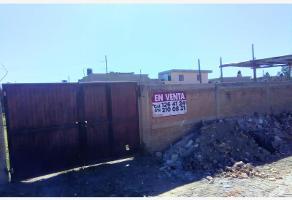 Foto de terreno habitacional en venta en colonia valle del guadiana 000, valle del guadiana, durango, durango, 6926430 No. 01