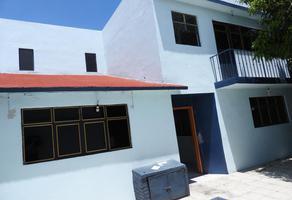 Foto de casa en renta en colonia villas del descanso, jiutepec, morelos , villas del descanso, jiutepec, morelos, 9385305 No. 01