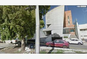 Foto de edificio en renta en colonia vista alegre 210, vista alegre, querétaro, querétaro, 20060940 No. 01