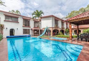 Foto de casa en venta en colonia vista hermosa, cuernavaca, morelos , vista hermosa, cuernavaca, morelos, 0 No. 01