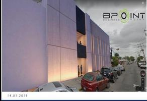 Foto de edificio en venta en  , colonial buenavista, mérida, yucatán, 13236802 No. 01