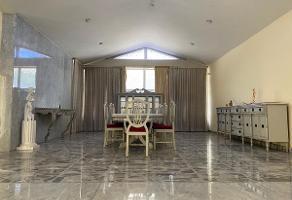 Foto de casa en renta en  , colonial buenavista, mérida, yucatán, 0 No. 01