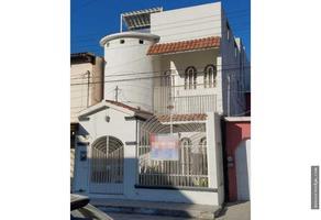 Foto de casa en venta en  , colonial campeche, campeche, campeche, 18689094 No. 01