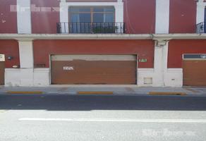 Foto de local en renta en  , colonial campeche, campeche, campeche, 0 No. 01