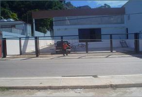 Foto de bodega en renta en  , colonial campeche, campeche, campeche, 0 No. 01