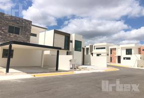 Foto de casa en venta en  , colonial campeche, campeche, campeche, 0 No. 01
