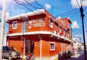 Foto de edificio en venta en  , colonial campeche, campeche, campeche, 0 No. 01