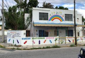 Foto de casa en renta en  , colonial chuburna, mérida, yucatán, 0 No. 01