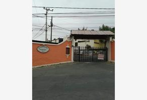 Foto de departamento en venta en  , colonial coacalco, coacalco de berriozábal, méxico, 0 No. 01