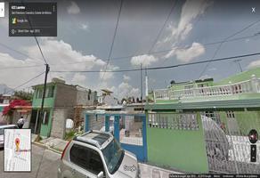 Foto de casa en venta en  , colonial coacalco, coacalco de berriozábal, méxico, 9888089 No. 01