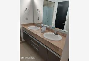 Foto de casa en venta en  , colonial cumbres, monterrey, nuevo león, 21221393 No. 01