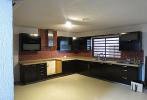 Foto de casa en venta en  , colonial cumbres, monterrey, nuevo león, 21688690 No. 01