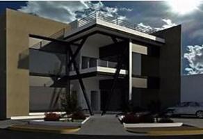 Inmuebles En Cumbres Renacimiento Monterrey Nue