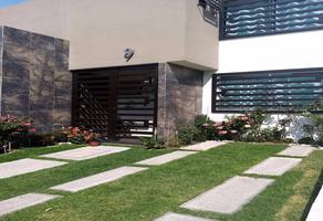Foto de casa en venta en  , colonial del lago, nicolás romero, méxico, 16338164 No. 01