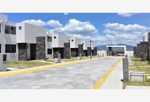 Foto de casa en venta en  , colonial del lago, nicolás romero, méxico, 17144781 No. 01