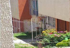 Foto de casa en venta en  , colonial ecatepec, ecatepec de morelos, méxico, 8978284 No. 01