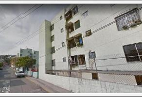Foto de departamento en venta en  , colonial iztapalapa, iztapalapa, df / cdmx, 14930376 No. 01