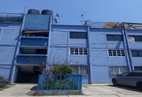 Foto de departamento en venta en  , colonial iztapalapa, iztapalapa, df / cdmx, 0 No. 01