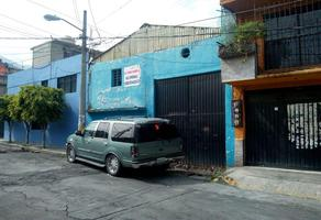 Foto de bodega en venta en  , colonial iztapalapa, iztapalapa, df / cdmx, 0 No. 01