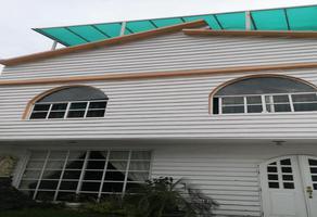 Foto de casa en venta en  , colonial iztapalapa, iztapalapa, df / cdmx, 0 No. 01